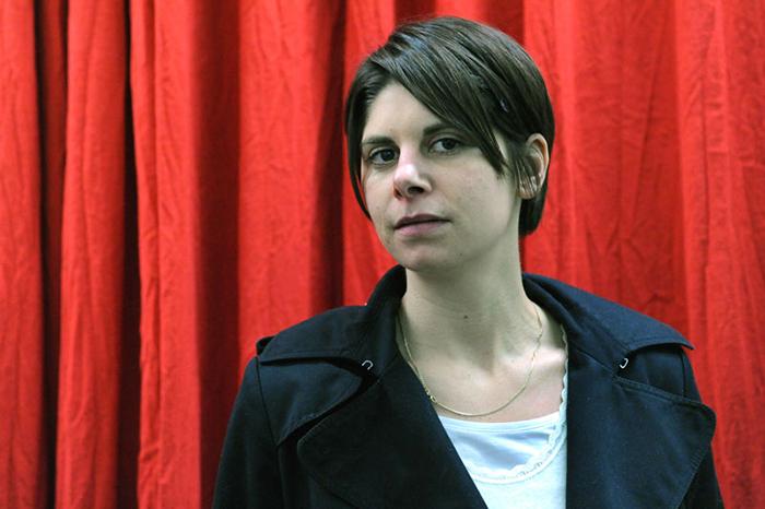 Anne Habermehl