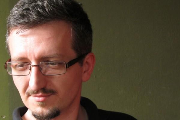 Csaba Székely