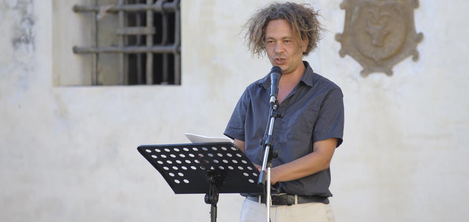 Michele Santeramo