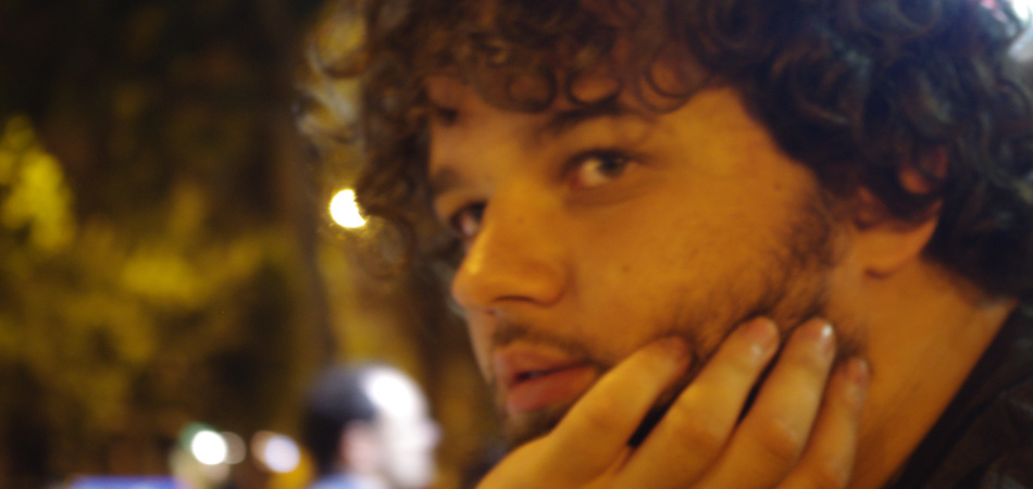 Pablo Fidalgo Lareo