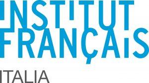 Institut Francais Italia