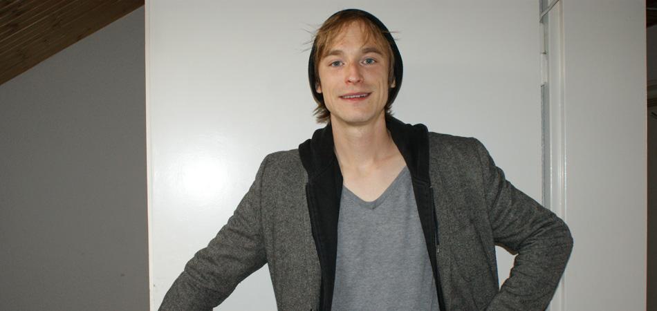 Dirk Laucke