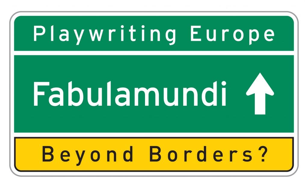 Fabulamundi - Beyond borders_logo