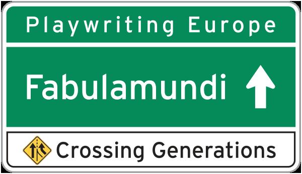 Fabulamundi_CC_DEF_bianco-(1)