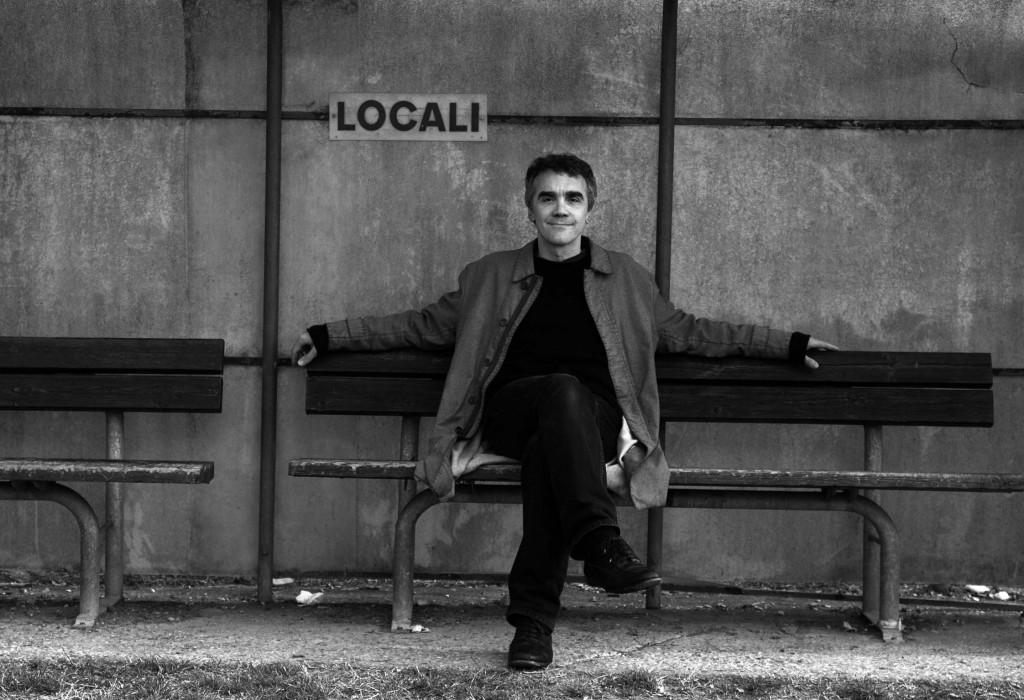 Marco Martinelli_credits Giampiero Corelli