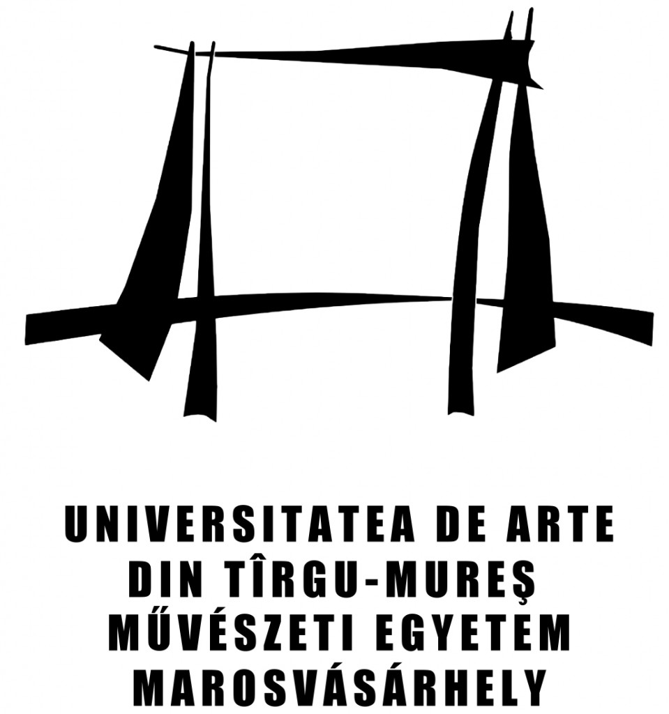 University of Arts Târgu-Mureș