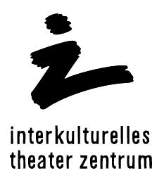 itz_logo