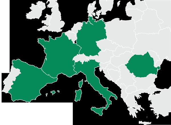 mappa-europa-2