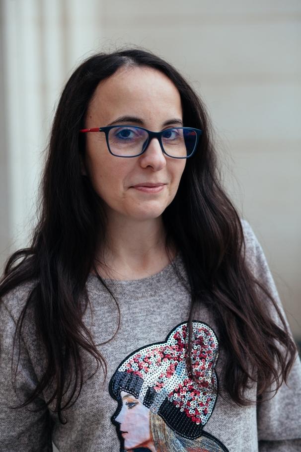 mihaela michailov - resize