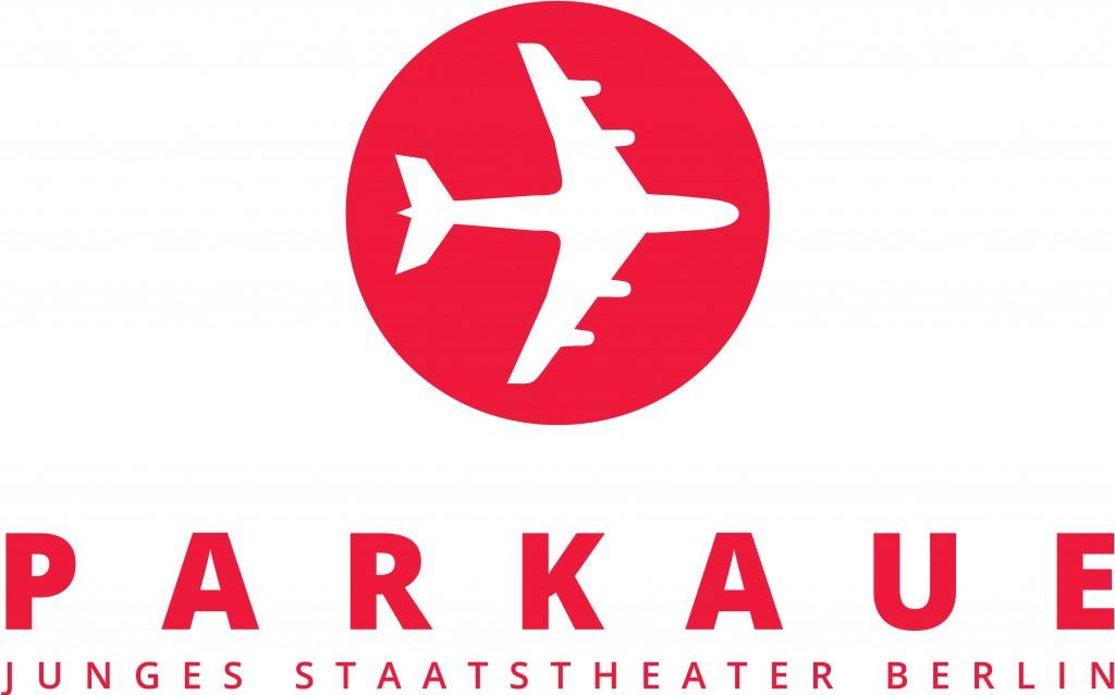 Theater an Der Parkaue (Berlin)