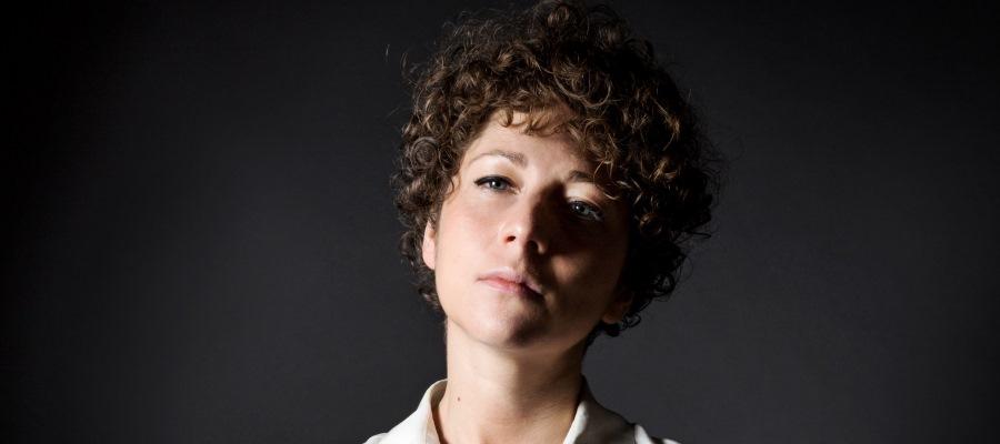 Sasha Marianna Salzmann