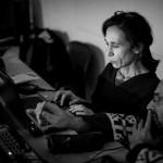 Silvia Rampelli - Lucie Depauw_ph claudia pajewski (13)