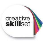 Creative skillset_logo