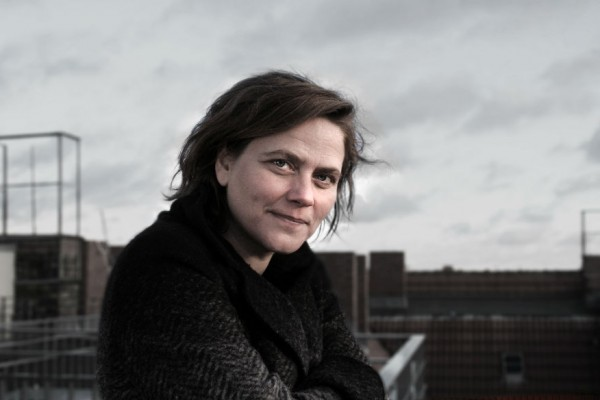 Katharina Schlender