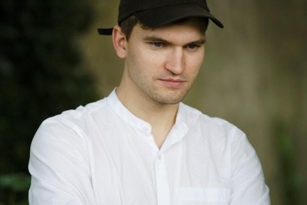 Thomas Köck