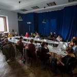 FABULAMUNDI_national warsaw meeting_first day_2