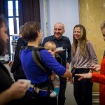 Fabulamundi National Polish Playwritings Meeting-1