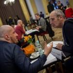 Fabulamundi National Polish Playwritings Meeting-10