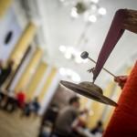 Fabulamundi National Polish Playwritings Meeting-11
