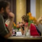 Fabulamundi National Polish Playwritings Meeting-14