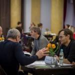 Fabulamundi National Polish Playwritings Meeting-15