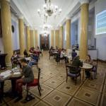 Fabulamundi National Polish Playwritings Meeting-16