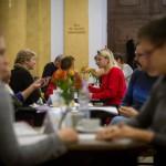 Fabulamundi National Polish Playwritings Meeting-17