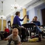 Fabulamundi National Polish Playwritings Meeting-18