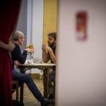 Fabulamundi National Polish Playwritings Meeting-19