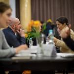 Fabulamundi National Polish Playwritings Meeting-2