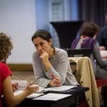 Fabulamundi National Polish Playwritings Meeting-20