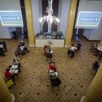 Fabulamundi National Polish Playwritings Meeting-21