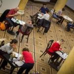 Fabulamundi National Polish Playwritings Meeting-22