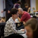 Fabulamundi National Polish Playwritings Meeting-23