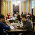 Fabulamundi National Polish Playwritings Meeting-26
