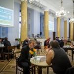 Fabulamundi National Polish Playwritings Meeting-27