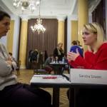 Fabulamundi National Polish Playwritings Meeting-28
