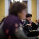Fabulamundi National Polish Playwritings Meeting-3