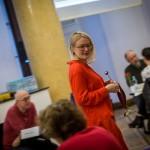 Fabulamundi National Polish Playwritings Meeting-30