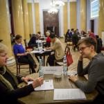 Fabulamundi National Polish Playwritings Meeting-32