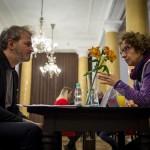 Fabulamundi National Polish Playwritings Meeting-33