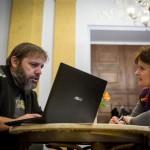 Fabulamundi National Polish Playwritings Meeting-34