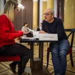 Fabulamundi National Polish Playwritings Meeting-38
