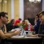 Fabulamundi National Polish Playwritings Meeting-4