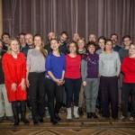 Fabulamundi National Polish Playwritings Meeting-40