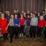 Fabulamundi National Polish Playwritings Meeting-41