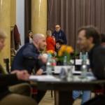 Fabulamundi National Polish Playwritings Meeting-44
