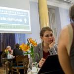Fabulamundi National Polish Playwritings Meeting-45