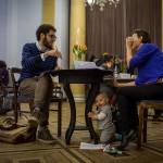 Fabulamundi National Polish Playwritings Meeting-5