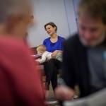 Fabulamundi National Polish Playwritings Meeting-8